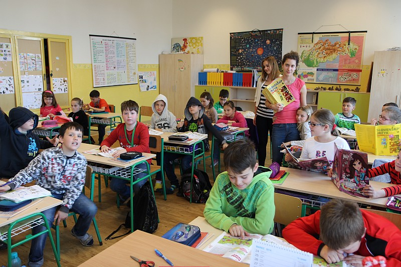 den-ucitelov-2014-03_20140331_1131700086.jpg