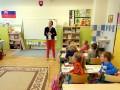 Deň učiteľov 28.3.2012