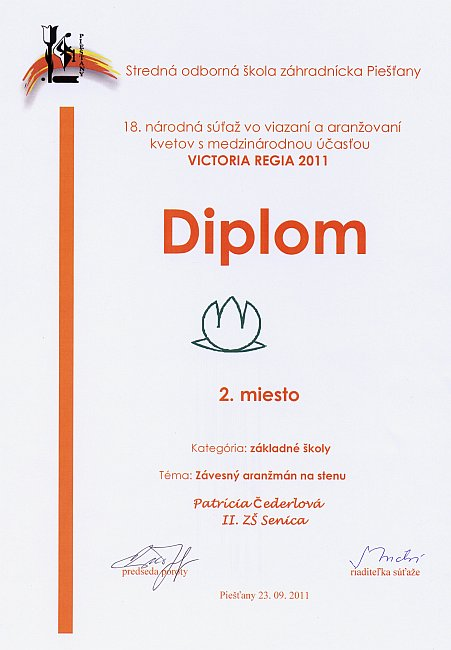 diplom-110923-cederlova-aranzman.jpg