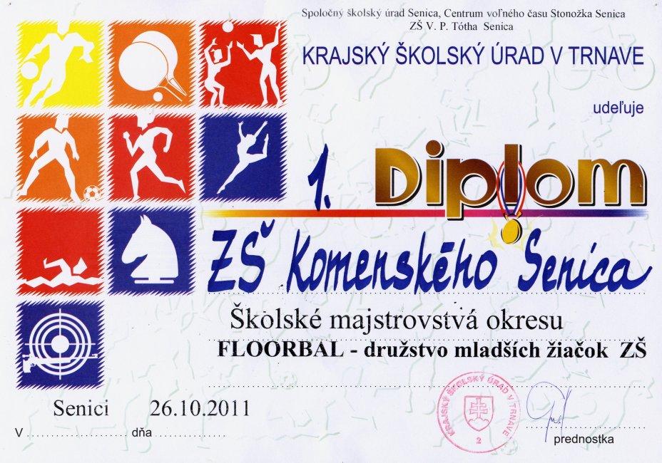 diplom-111026-floorbal-mz.jpg