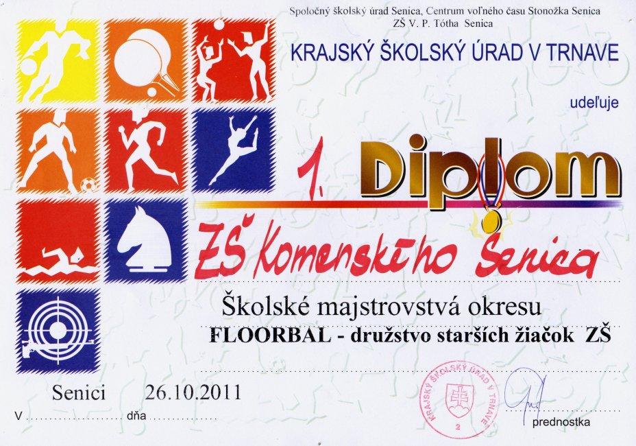 diplom-111026-floorbal-sz.jpg
