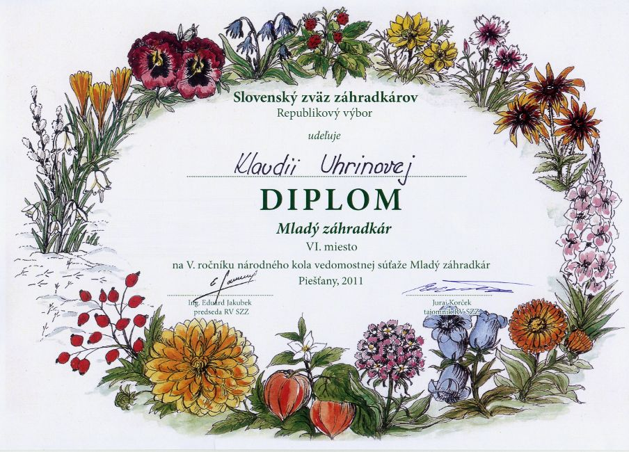 diplom-111099-uhrinova.jpg