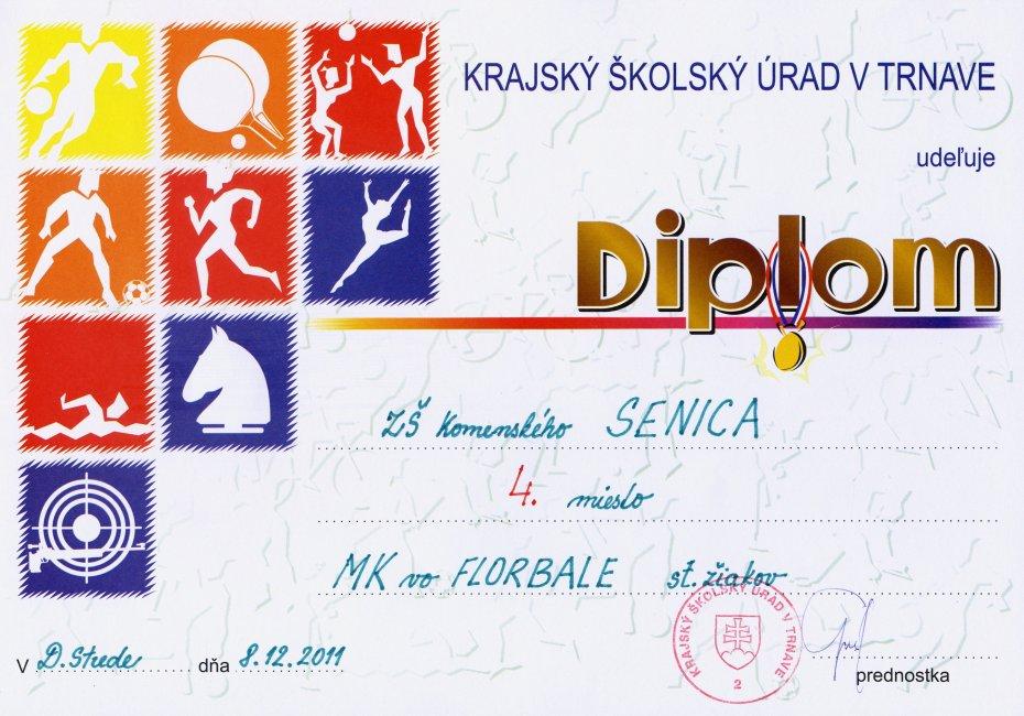 diplom-111208-florbal-ziaci.jpg