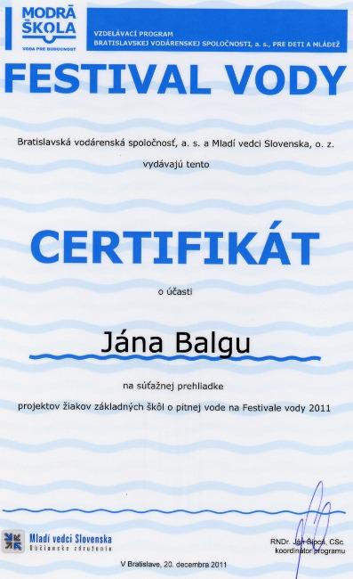 diplom-111220-ms-balga.jpg