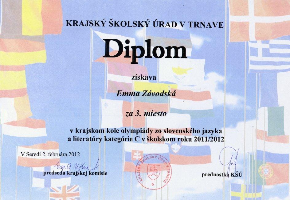 diplom-120202-zavodska.jpg