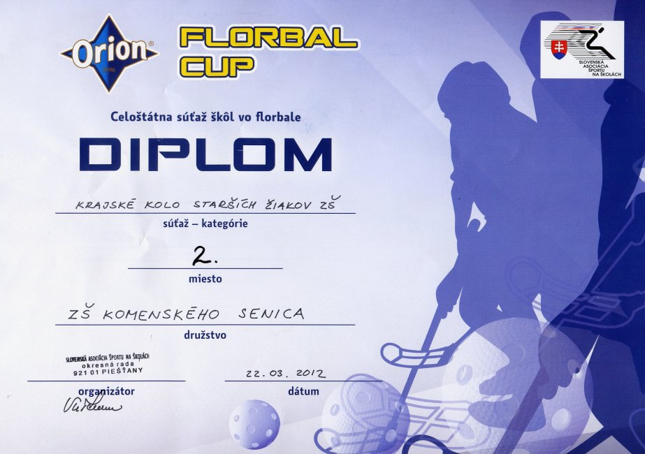 diplom-120322-florbal-ziaci.jpg
