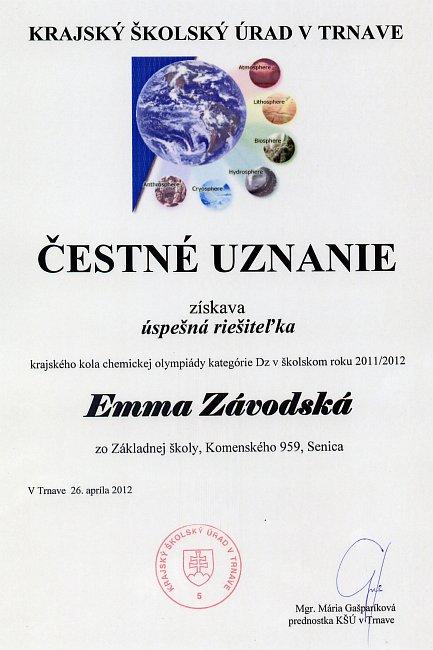 diplom-120416-zavodska-cu.jpg