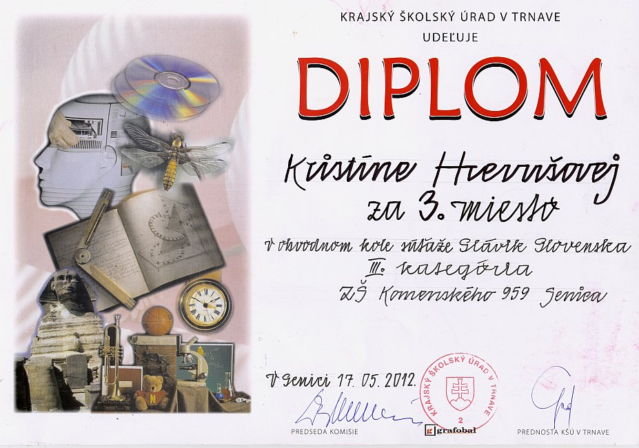 diplom-120517-hrevusova-slavik.jpg