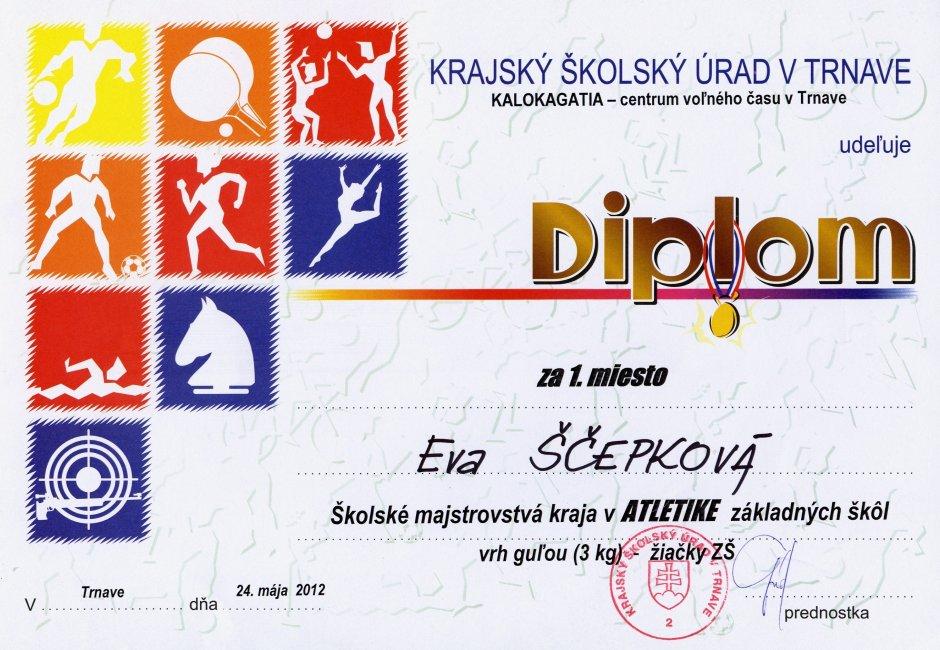 diplom-120524-scepkova-gula.jpg