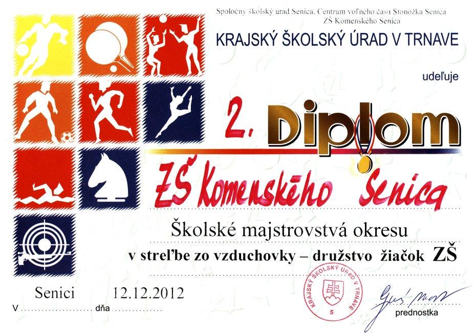 diplom-121212-strelba-ziacky.jpg