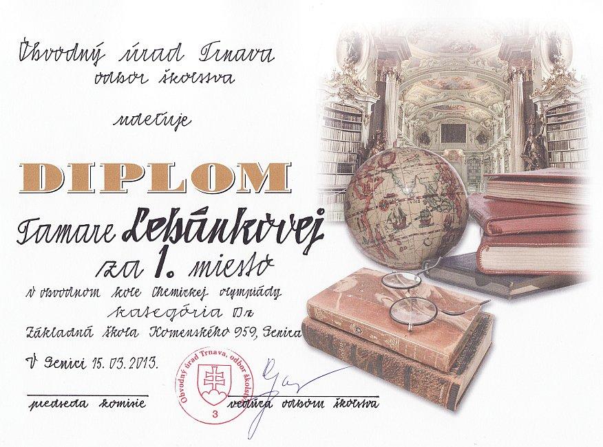 diplom-130315-lebankova.jpg