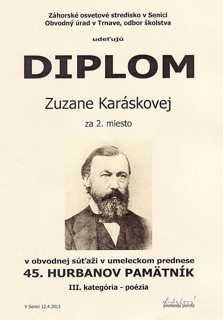 diplom-130412-karaskova.jpg