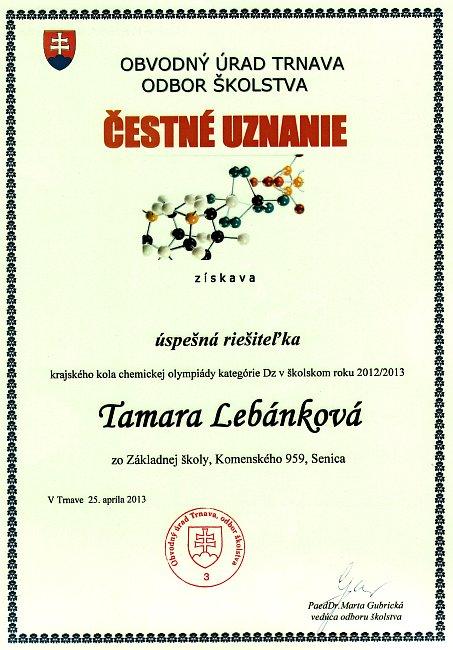 diplom-130425-cho-lebankova.jpg