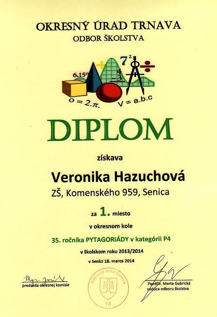 diplom-140318-hazuchova.jpg