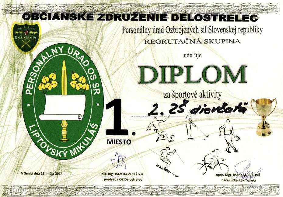 diplom-140528-dievcata-1m.jpg
